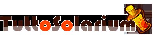 Tutto Solarium, la bellezza SI…Cura